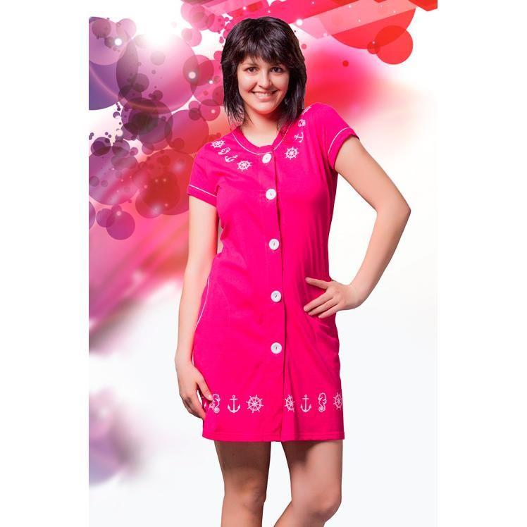 Волна Женская Одежда С Доставкой